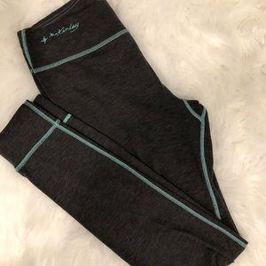 McKINLEY Beatrice Arctic Merino Women's Underwear
